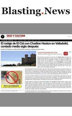 noticia042