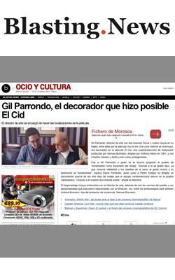 noticia052