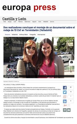 noticia09