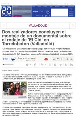 noticia10