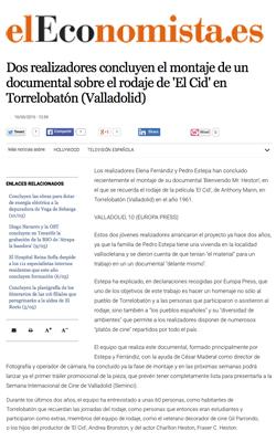 noticia11