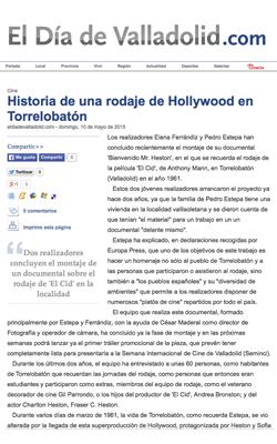 noticia12