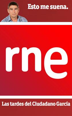 noticia14