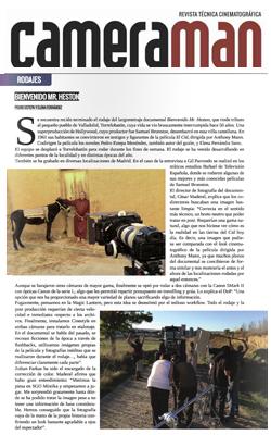 noticia15