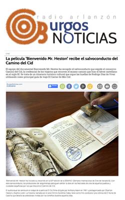 noticia40