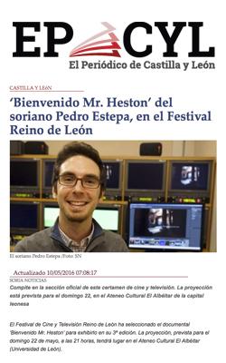 noticia43