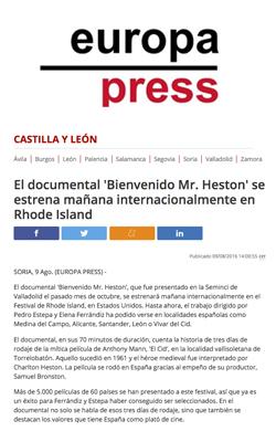 noticia51