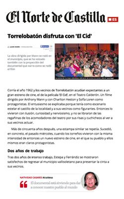 noticia53