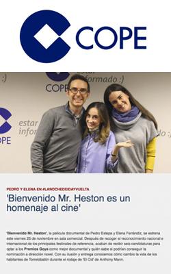 noticia63