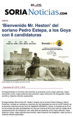 noticia64