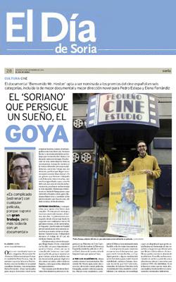 noticia65