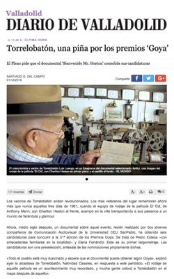 noticia73