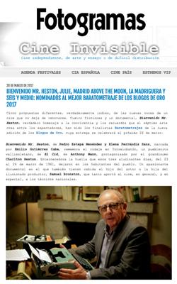 noticia94
