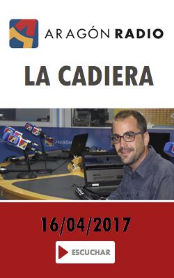 noticia98