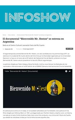 noticia99