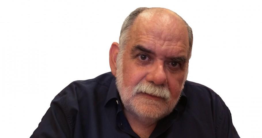 «Documentar es dar testimonio», Francisco Garzón Céspedes