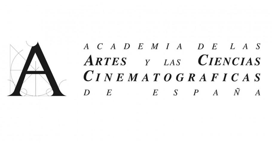 «Bienvenido Mr. Heston» en la revista de la Academia de Cine