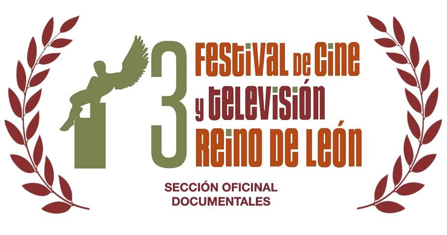 """""""Bienvenido Mr. Heston"""" competirá en la Sección Oficial del III Festival de Cine y Televisión Reino de León"""