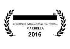 9_marbella2